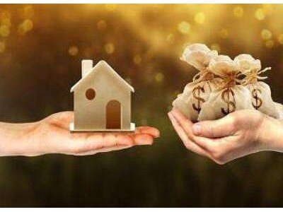 买卖房屋流程及注意事项