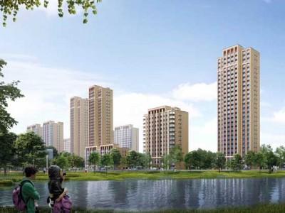 北京西山上品湾MOMA楼盘怎么样?