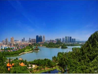 北京永恒长城里楼盘能值得购买吗?