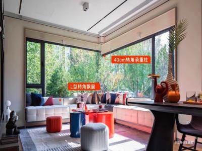 2020年北京新开盘楼盘未来城市怎么样?