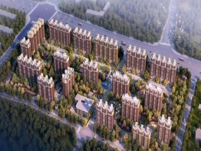 金辰府的楼盘在哪里?北京北七家金辰府的房子怎么样?