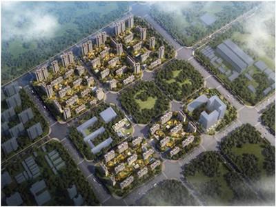 北京房山中骏云景台值得投资吗