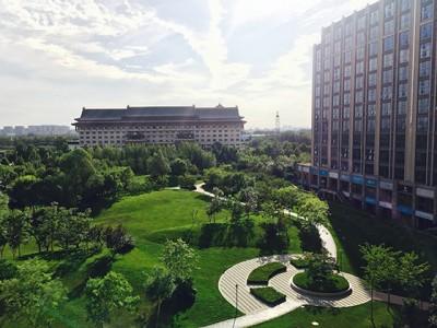 珠江四季悦城房子值得买吗?