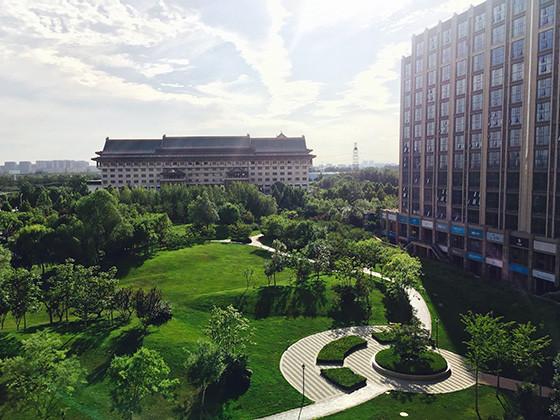 珠江四季悦城楼盘