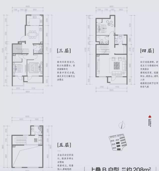 京投发展·檀香府