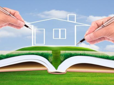 2021买房交首付的注意事项都有哪些?