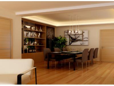 2021家庭新房完整装修流程和步骤详细解读!