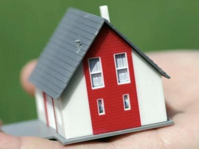 在2021年买房认筹需要准备什么材料?
