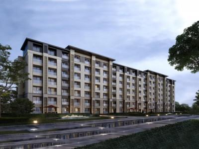 落户新政策:外地人在河北买房买房政策有哪些?
