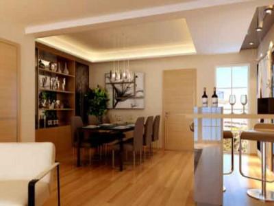2021年北京贷款买房流程都有哪些?