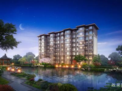 2021年在北京购房限制具体是怎样的?