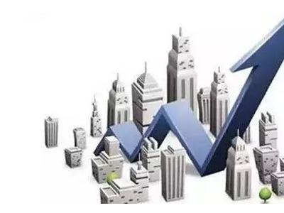 2021楼市迎来大变动,房市又一政策被取消?