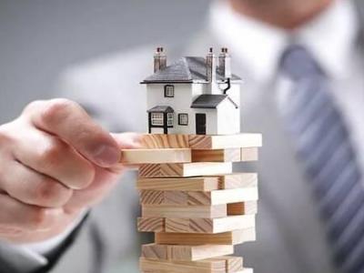 三胎政策横空出世,对房地产行业影响有多大?