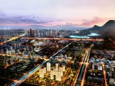 北京和光尘樾楼盘怎么样?好不好?
