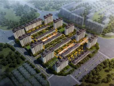 北京龙湖顺义新项目龙湖·云河砚怎么样?