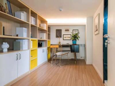 买房准备:小户型的房源都适合哪些人群?