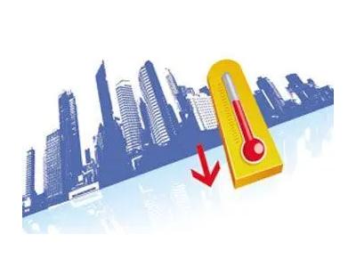 专家:未来二手房降温态势将持续这是真的吗?