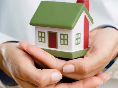 在2021年房地产政策频出,刚需该何去何从?