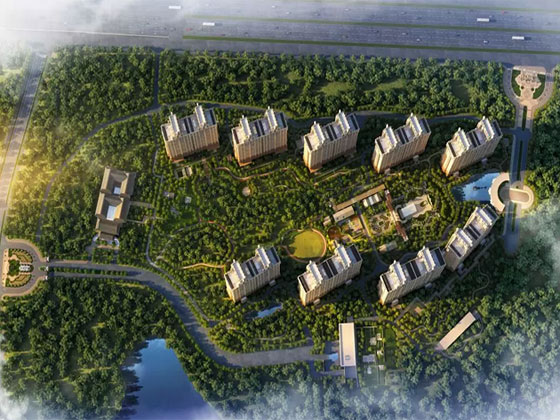 缦合·北京