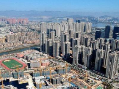 """三记政策重拳之下,中国楼市下半年会""""熄火""""吗?"""