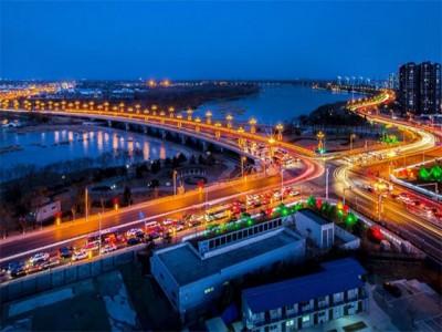 北京首开富力·十號国际楼盘地址在哪?
