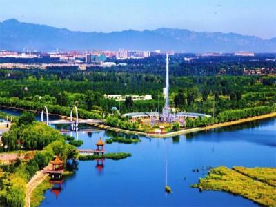 北京首开富力·十號国际楼盘详情新消息