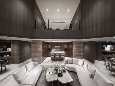 为什么买房要买大户型? 大户型有哪些优势?
