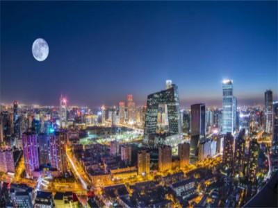 北京泰禾·北京公馆项目动态新消息