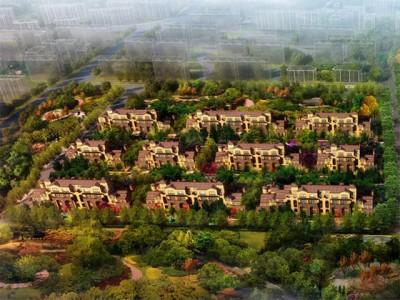 北京通州V7九间堂项目怎么样?
