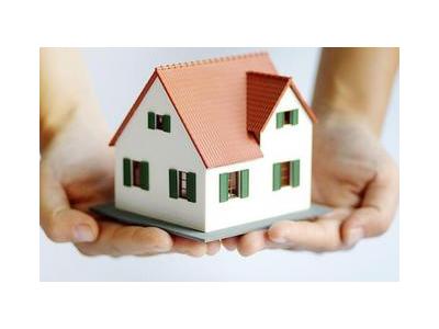 央行发布重磅报告:保持房地产金融政策的连续性!