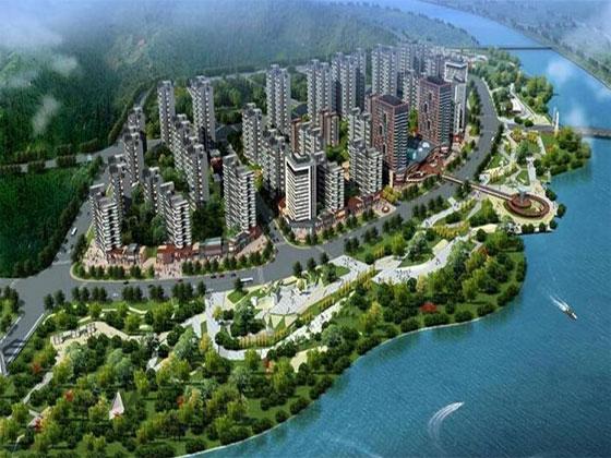 碧桂园·朗悦湾