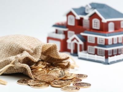 央行定调金融政策,房贷利率为何涨得快?
