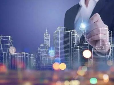 房地产企业为何纷纷投身于物流地产市场?