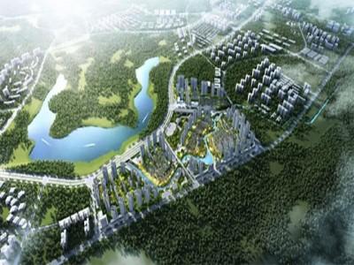 密云阳光城·溪山悦项目地址在哪?