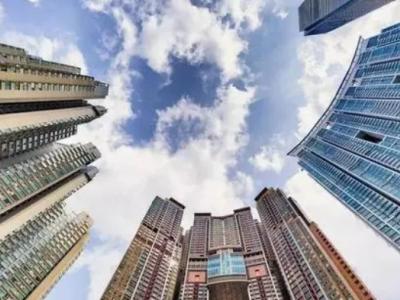 购买公寓楼可以落户吗?有什么优势?