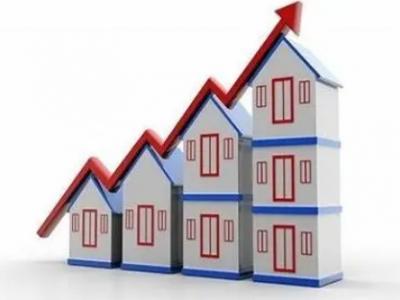 购买房屋时常用的专业术语都有哪些?