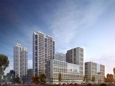 北京丰台京投发展·臻御府楼盘地址在哪?