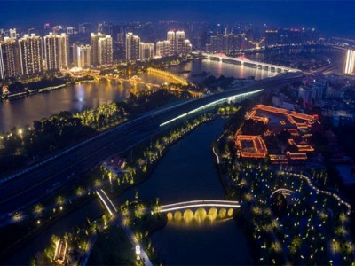 北京顺义龙湖·云河砚楼盘户型解析!