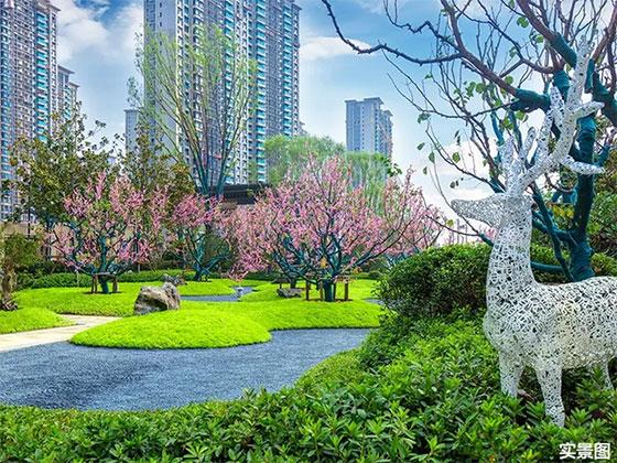 郑东恒大文化旅游城