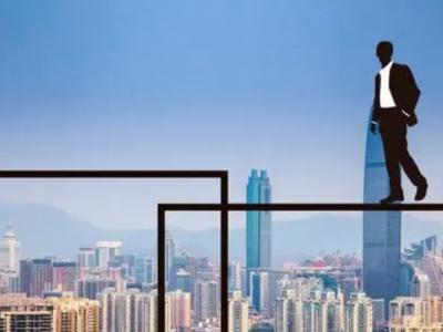 3大楼市积极信号,开发商、购房者或可缓解一下了