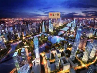 通州珠江阙项目剩余少量房源在售