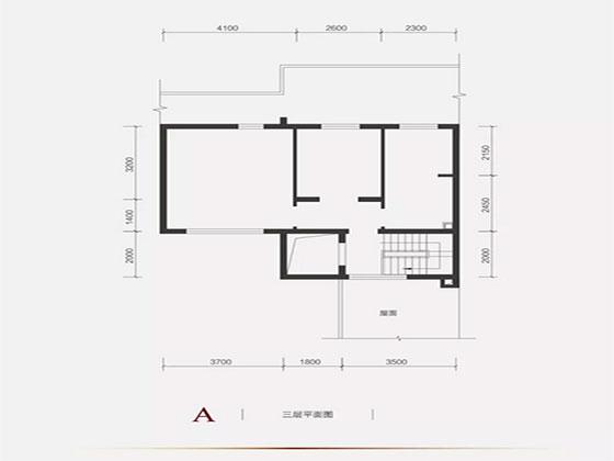 北京城建·北京合院
