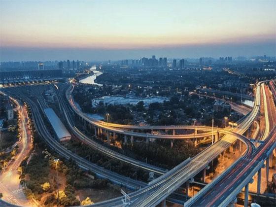 绿城北京沁园