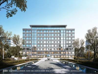 北京中骏金辉·未来云城楼盘位置在哪?