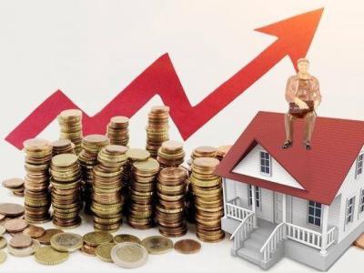 央行表态!房地产信贷政策触底转向,市场至暗已过!